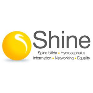 Shine logo