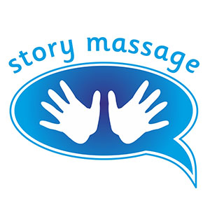 Story Massage logo